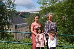 20130810Luxembourg (1)