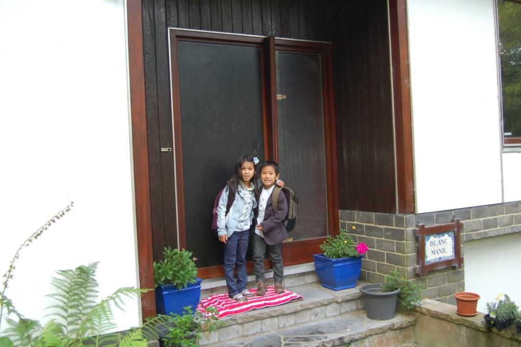 20140901-KhaiGiang (1)