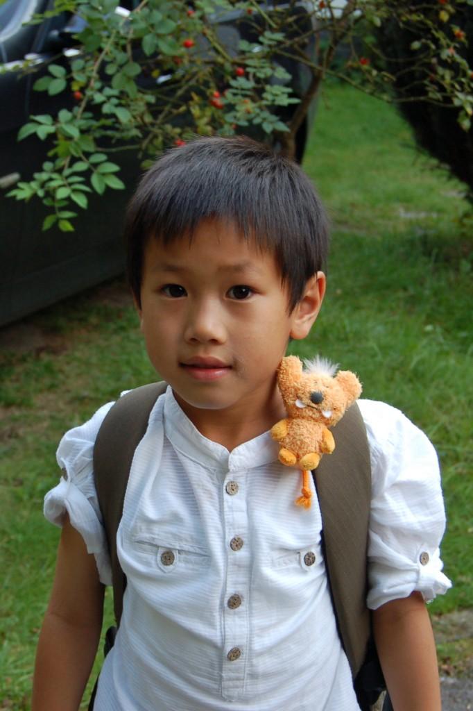 20140901-KhaiGiang (18)