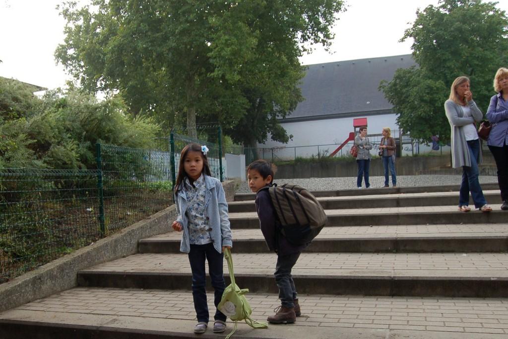 20140901-KhaiGiang (5)